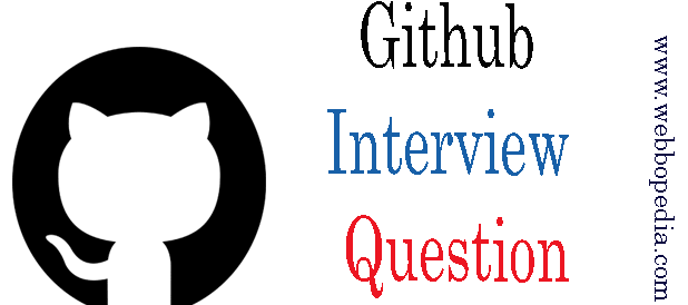 Github Interview Question