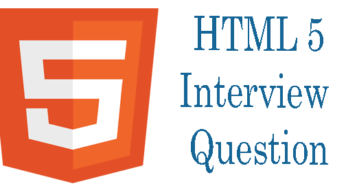 Advanced SAP Fiori Interview Questions and Answers- webbopedia